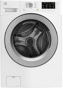 Kenmore 4.3 Ct. Ft. Washer + 7.3 Cu. Ft. Dryer