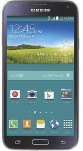 Straight Talk Samsung Galaxy S5 S902L LTE Prepaid Smartphone