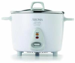Aroma Housewares ARC-757SG 14 Cup Rice Cooker