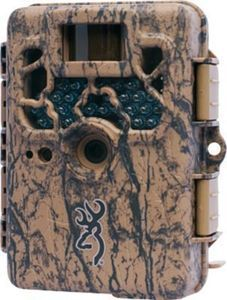 Browning Range Ops XR 8MP Trail Camera