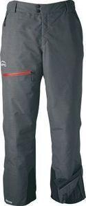 Cabela's XPG Men's Revolution Pants