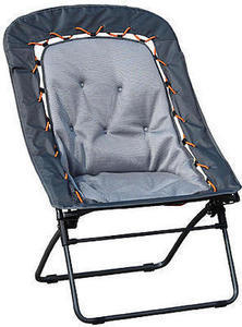 Northwest Territory Oversize Bungee Chair
