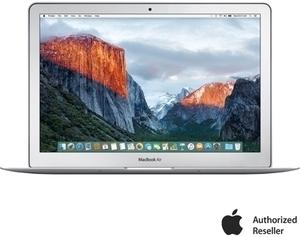 Apple MacBook Air 13.3 in. Intel Core i5 1.6GHz 4GB 128GB Flash Storage