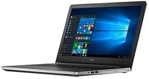 Dell Inspiron 15 Signature Edition Laptop