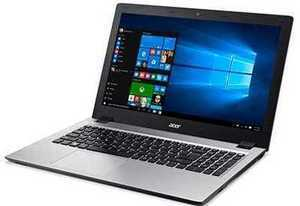 Acer Aspire V3-574T-534M Signature Edition Laptop