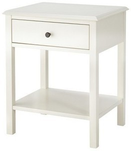 Threshold Windham Collection Side Table