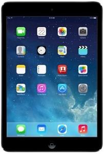 iPad Mini 2 + $80 Target Gift Card