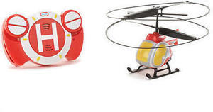 Little Tikes My First Flyer Helicopter