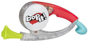 Bop It! Game: Sonic Clear Edition