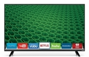 "Vizio 60"" D60-D3 Smart LED HDTV"