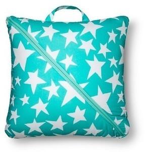Convertible Sleeping Bag - Pillowfort™