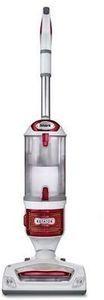 Shark NV501 Rotator Professional Lightweight Vacuum