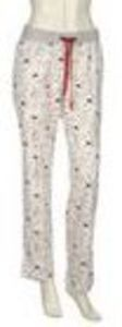 Soft Sensations Womens Flannel Sleep Pant