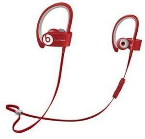 Powerbeats2 Wireless Earphones