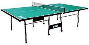 Prince Victory 2-Piece Table Tennis Table