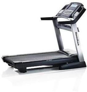 NordicTrack Elite 3700 Treadmill