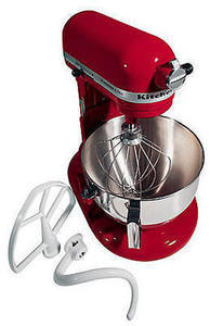 KitchenAid 5Qt Stand Mixer