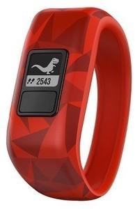 Garmin Vivofit Jr Kids Fitness Monitor Vvofit Jr. Kids Activity Tracker