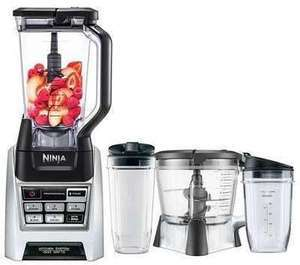 Ninja Professional Kitchen System