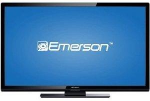 "Emerson LF501EM4 50"" 1080p 60Hz Class LED HDTV"