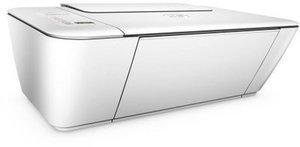 HP Officejet 4650 All-in-One Printer/Copier/Scanner/Fax