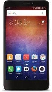 AT&T Huawei Ascend XT Prepaid Smartphone