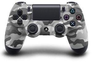 Sony Dualshock 4 Controller (PS4)