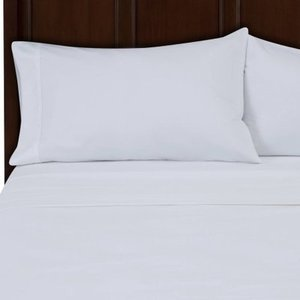 Hotel Style 1100-Thread Count Sheet Set