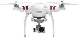 DJI Phantom 3 Standard WiFi HD Video Quadcopter