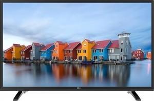 """LG - 40"""" Class (39.5"""" Diag.) - LED - 1080p - HDTV - Black"""