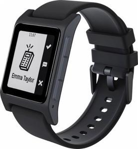 Pebble 2 SE Smartwatch
