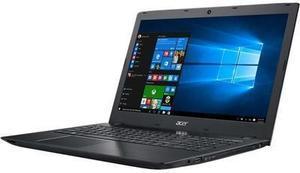Acer Laptop Intel Core i7, 8 GB Memory 1 TB HDD 256 GB SSD