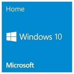 Windows 10 Home - 64-bit - OEM After Coupon BFFLYER218