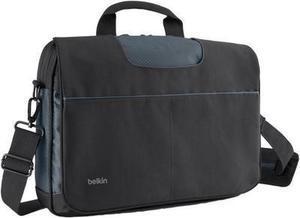 "Belkin Carrying Case (Messenger) for 13"" Notebook"