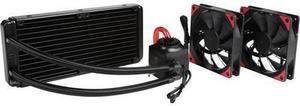 DEEPCOOL Gamer Storm CPU Liquid Cooler (After Rebate)