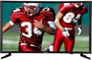 Samsung 32-Inch 1080p HD LED TV