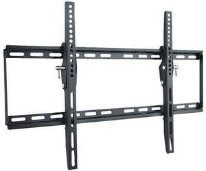 """ProHT by Inland 5336 37""""-70"""" Low Profile Tilt TV Wall Mount"""