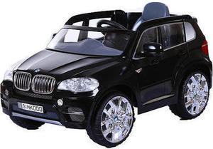 Avigo BMW X5 6 Volt Powered Ride On
