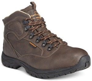 Weatherproof Men's Trailblazer Hiker Boots