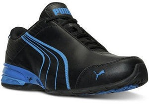 Puma Men's Super Elevate Running Sneakers
