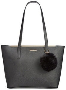 Rampage Tote