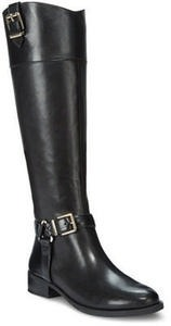Women's Fedee Tall Boots