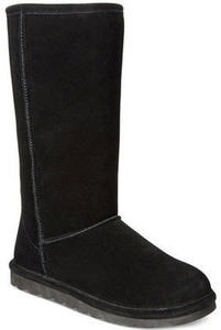 Bearpaw Women's Elle Tall Cold-Weather Boots