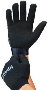 Hardy Mechanic's Gloves Medium