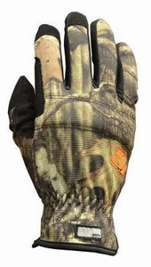 True Grip Men's Utility Gloves