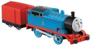 All Thomas TrackMaster Engines - Buy 1 Get 1 40% Off