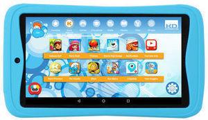 """Kurio Next 7"""" 16GB Android Tablet"""
