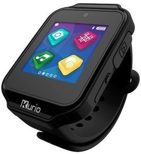 All Kurio 2.0 Smart Watches