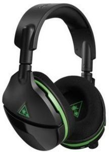 Turtle Beach Stealth 600 Wireless Surround Sound Gaming Headset (Xbox One)