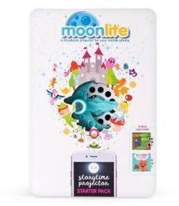 Moonlite Starter Pack